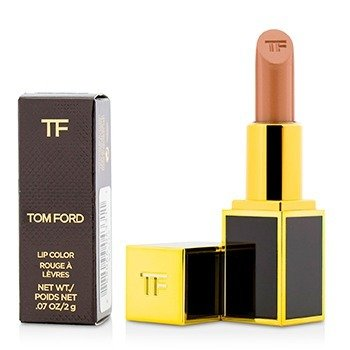 Tom Ford Boys & Girls Color de Labios - # 83 Bradley