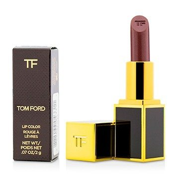 Tom Ford Boys & Girls Lip Color - # 89 Ryan