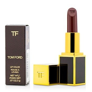 Tom Ford Boys & Girls Color de Labios - # 28 Nicholas