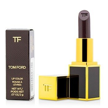 Tom Ford Boys & Girls Color de Labios - # 96 Jon