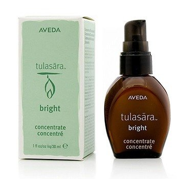 Aveda Tulasara Bright Concentrate