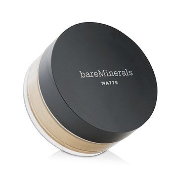 BareMinerals BareMinerals Base Mate Espectro Amplio SPF15 - Neutral Tan