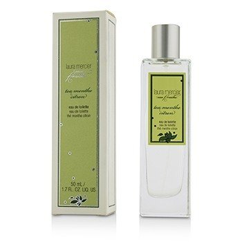 Laura Mercier Tea Menthe Citron Eau De Toilette Spray