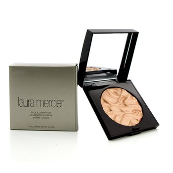 Laura Mercier Iluminador Facial - # Indiscretion