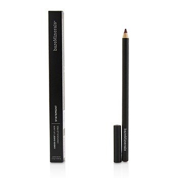 BareMinerals Statement Under Over Lip Liner - # Graphic