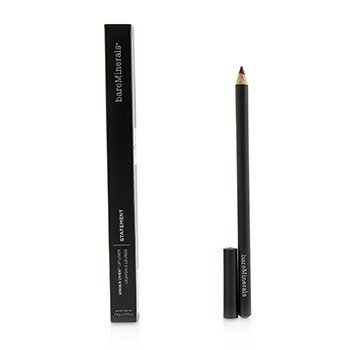 BareMinerals Statement Under Over Lip Liner - # Wired