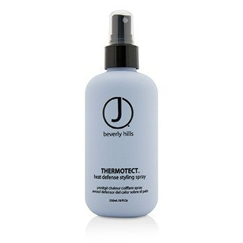 J Beverly Hills Thermotect Styling Spray Defensa de Calor