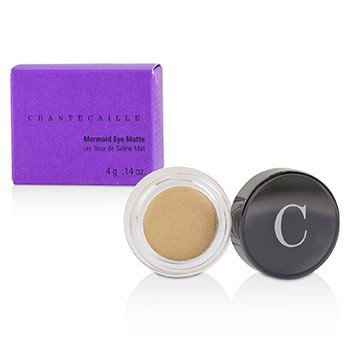 Chantecaille Mermaid Mate de Ojos - Lion