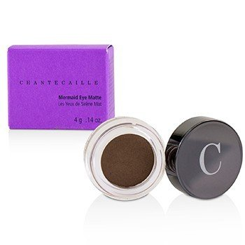 Chantecaille Mermaid Mate de Ojos - Bee