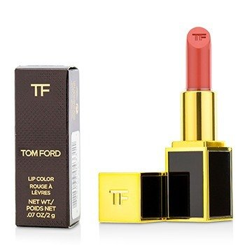 Tom Ford Boys & Girls Color de Labios - # 19 James