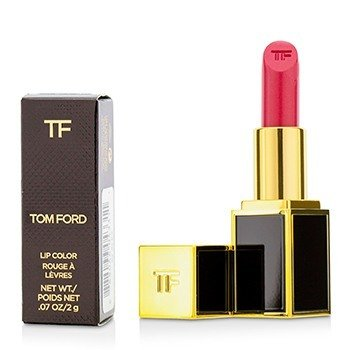 Tom Ford Boys & Girls Color de Labios - # 25 Giacomo