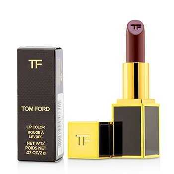 Tom Ford Boys & Girls Color de Labios - # 40 Leonardo
