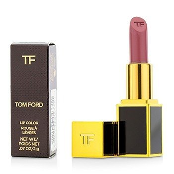 Tom Ford Boys & Girls Color de Labios - # 42 Julian