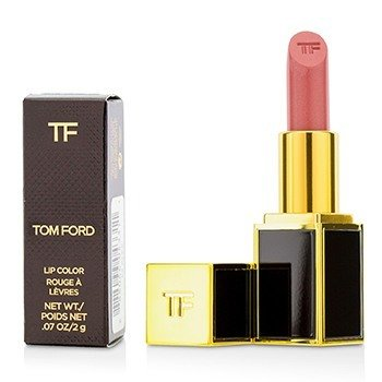 Tom Ford Boys & Girls Lip Color - # 54 Austin