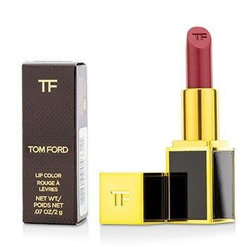 Tom Ford Boys & Girls Lip Color - # 73 Joaquin