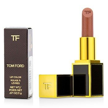 Tom Ford Boys & Girls Lip Color - # 86 Snowdon
