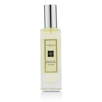 Jo Malone English Oak & Redcurrant Cologne Spray (Originalmente Sin Caja)