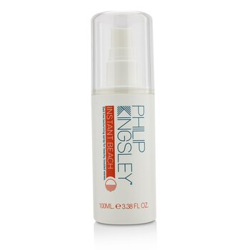 Philip Kingsley Instant Beach Salt Free Texturizing Spray (For Beachy, Tousled Waves) PHI448