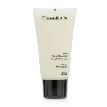 Academie Scientific System Exfoliating Care (Unboxed)