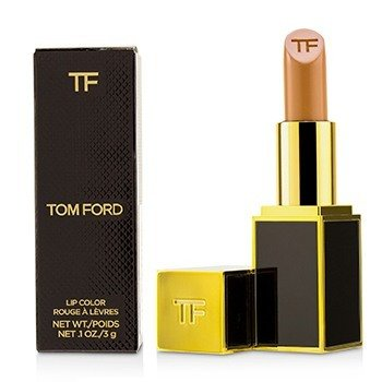 Tom Ford Color de Labios Mate - # 32 Deceiver