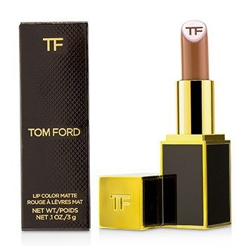 Tom Ford Lip Color Matte - # 33 Universal Appeal