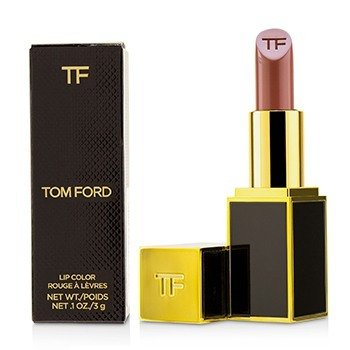Tom Ford Lip Color Matte - # 34 Wicked Ways