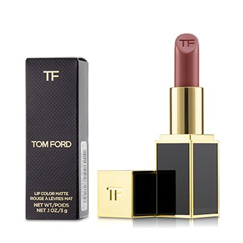 Tom Ford Lip Color Matte - # 35 Age Of Consent