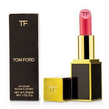 Tom Ford Lip Color Matte - # 36 The Perfect Kiss
