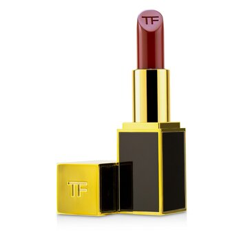 Tom Ford Lip Color Matte - # 38 Night Porter