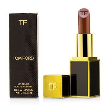 Tom Ford Color de Labios Mate - # 39 In Deep