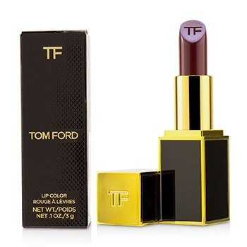Tom Ford Color de Labios Mate - # 40 Fetishist