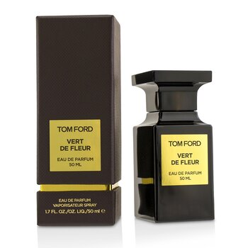 Tom Ford Private Blend Vert De Fleur Eau De Parfum Spray