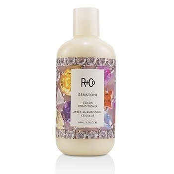 R+Co Gemstone Color Acondicionador