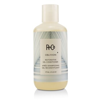 R+Co Oblivion Restorative Gel Acondicionador