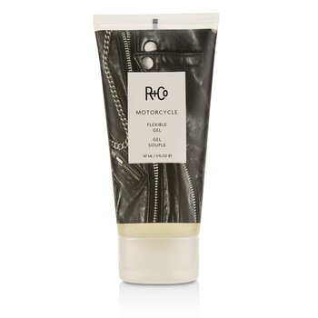 R+Co Motorcycle Gel Flexible