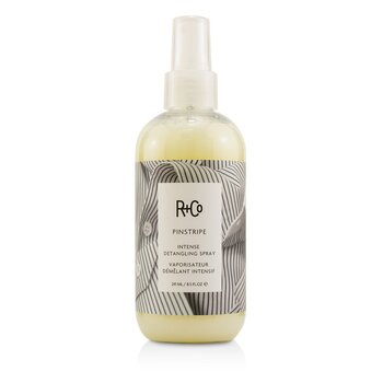 R+Co Pinstripe Intense Spray Desenredante