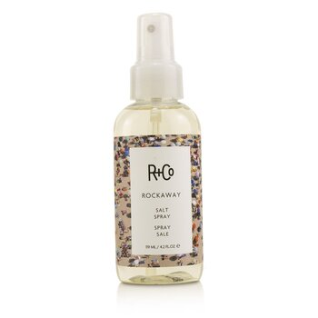 R+Co Rockaway Spray de Sal