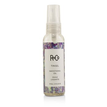 R+Co Tinsel Aceite Suavizante