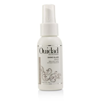 Ouidad Shine Glaze Serum (All Curl Types)