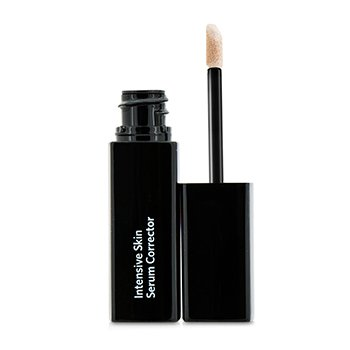 Bobbi Brown Intensive Skin Suero Corrector - # Porcelain Bisque