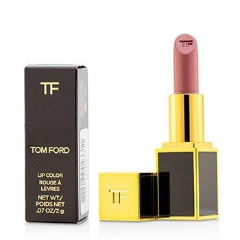 Tom Ford Boys & Girls Lip Color - # 85 Douglas