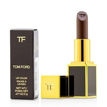 Tom Ford Boys & Girls Color de Labios - # 88 Travis