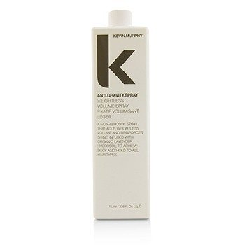 Kevin.Murphy Anti.Gravity.Spray (Weightless Hair Spray)