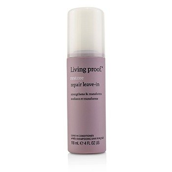 Living Proof Restore Repair Leave-In Conditioner
