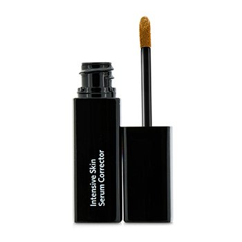 Bobbi Brown Intensive Skin Suero Corrector - #15 Warm Honey