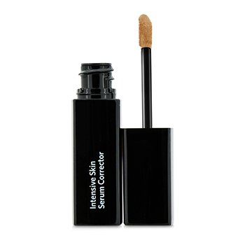 Bobbi Brown Intensive Skin Suero Corrector - # Dark Peach
