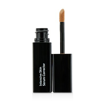 Bobbi Brown Intensive Skin Suero Corrector - # Peach Bisque