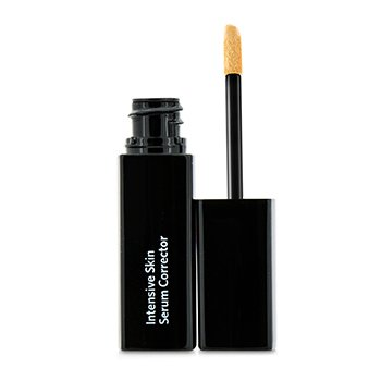 Bobbi Brown Intensive Skin Suero Corrector - # Extra Light Peach