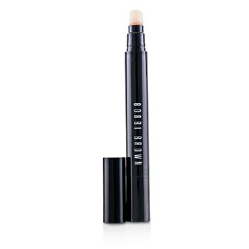 Bobbi Brown Retouching Wand - # Light