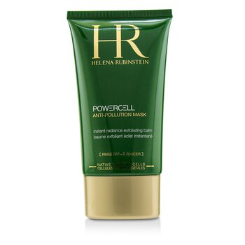 Helena Rubinstein Powercell Mascarilla Anti Contaminación